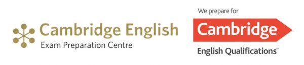 Centro oficial de preparación de exámenes Cambridge
